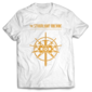 Camiseta: The Stormlight Archive