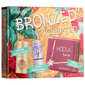 Kit Hoola Bronzed 'N' Sculpted Set