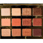 Tartelette Toasted  Eyeshadow Palette ORIGINAL
