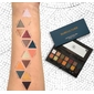 SUBCULTURE - Palette de Sombras Anastasia Beverly Hills