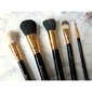 Face Essential - 5 Piece Brush Set - BH Cosmetics