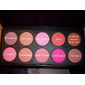 10 Blush Palette Coastal Scents
