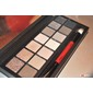 Smashbox -  Full Exposure Palette - Paleta 14 Sombras