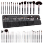 Kit 36 Pinceis Profissionais BH Cosmetics -  36 Piece Ultimate Brush Set