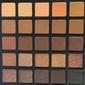 COPPER SPICE 25A - MORPHE