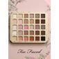 TOO FACED NATURAL LOVE Eye Shadow Palette  - ORIGINAL