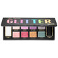 Glitter Bomb Eyeshadow Collection - PALETTE DE SOMBRA GLITTER Too Faced