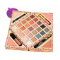 Tarte Cosmetics Limited-Edition Magic Star Collector's Set