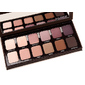 Laura Mercier Art Artist's Palette - Original