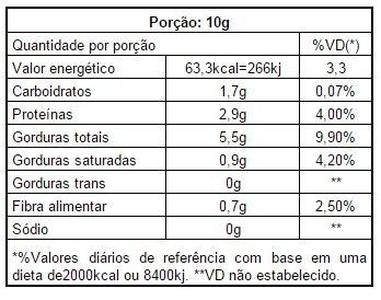 Resultado de imagem para power one pasta de amendoim integral 660X660