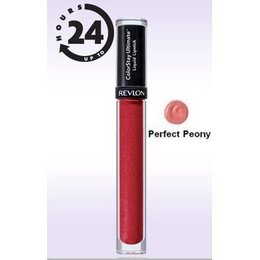 Batom líquido ColorStay Ultimate Liquido, 001 Perfect Peony- Revlon