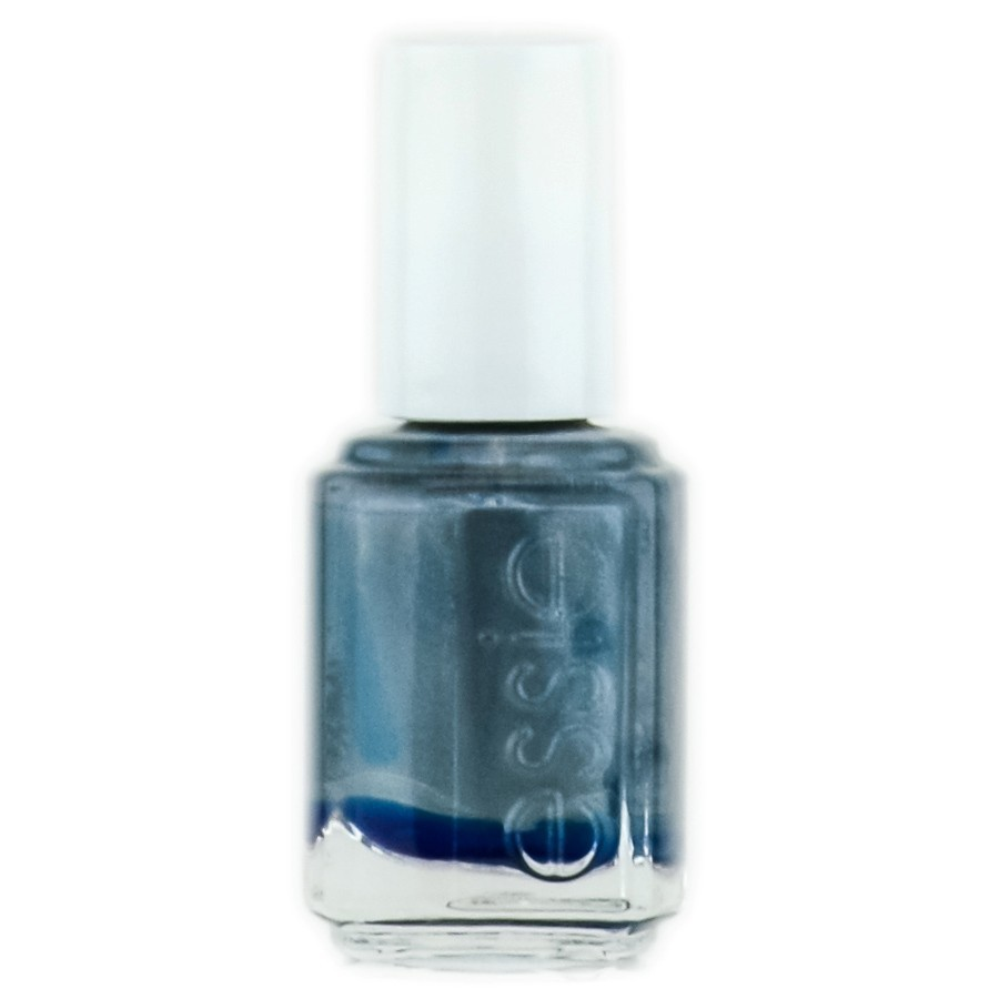 Essie, Esmalte  Nail Color Polish (Blues), Fair Game 1002, 13.5ml - Essie