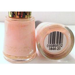 Revlon Esmalte de unhas , Longa Duração Nail Enamel, Peach ...