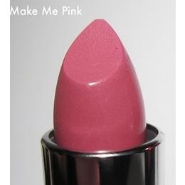 Batom Colorsensational, 4.2g, Make me Pink 135 - Maybelline