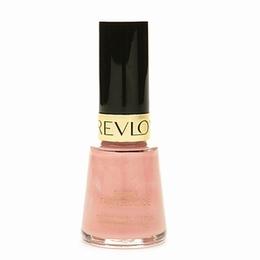 Revlon Esmalte Longa Duração, 011 Sheer Rose, 14.7ml