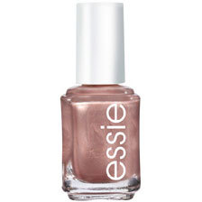 Essie, Esmalte Nail Color Polish, (Neutral) Buy me a Camel  648, 13.5ml