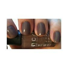 NYC,  New York Color Minute Quick Dry Nail Polish,  246  Park Ave,  9.7ml