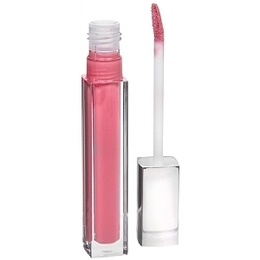 Maybelline Lip Gloss ColorSensational, 20 Glisten Up Pink, 5 ml