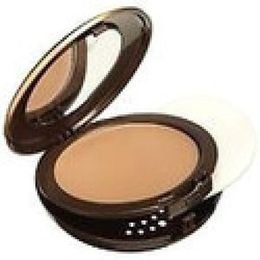 Pó Compacto Facial Complexion Foundation w/Spf-15 One-Step 10  - Revlon