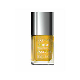 Esmalte para Unhas, Outlast Stay Brilliant Glosstnis  600 , 11ml, Covergirl
