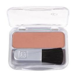 Covergirl Blush Golden Pink 170 (rosa dourado)