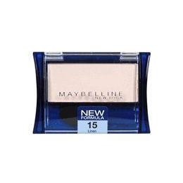 Maybelline New York Expert Wear Eyeshadow Singles Chic Natural