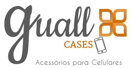 Guall Cases