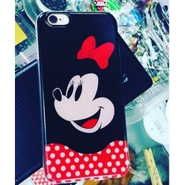 Case New Minnie