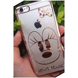 Case Minnie