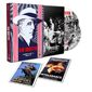 D.W. Griffith (2 DVDs)