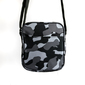 "Shoulder Bag ""FNM"" - Camo"
