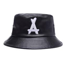 Bucket Hat Alumni - Camisa Gringa 5545298778e