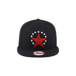 STARS - Camisa Gringa 81cec919613