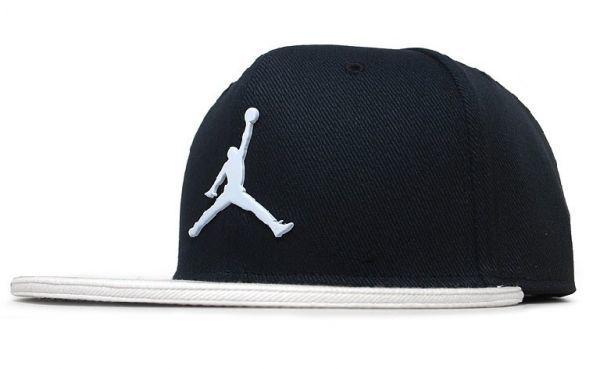 Snapback Jordan 04 - Camisa Gringa 9409caf38f2