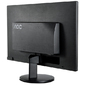 Monitor AOC 18.5'' LED E970SWNL Wide RGB Font.Interna AOC
