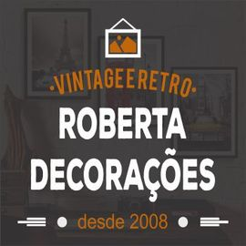 Roberta Decoracoes