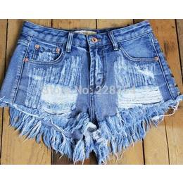 Short Jeans Jully