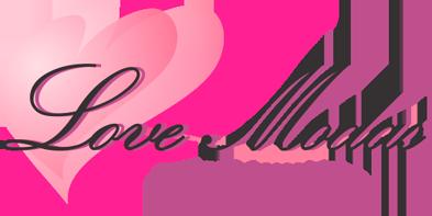 765f21d3993 RELOGIO MICHAEL KORS PULSEIRA DOURADA - VARIAS CORES - Love Modas    Acessorios
