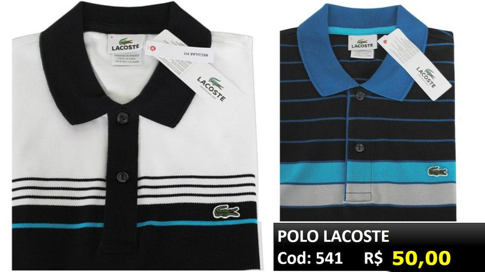 camisetas lacoste gola polo polo-lacoste-listrada-dh5202-masculina-img 5b1e6732fa