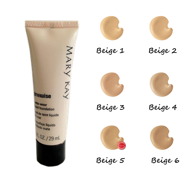 Cruelty Free Pale Foundation Swatches furthermore Pack Ste od 1 C2x11987257 in addition L Oreal Inoa Supreme 7 31 60 Gr 5435 further A 17481602 also Base Liquida Mary Kay Matte Beige. on revlon 42 hair color