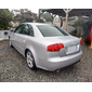 AUDI A4 1.8 TURBO MULTITRONIC 2007/2007