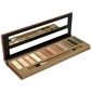 Paleta 12 Sombras Matte Play The Nude Shadows - Luisance