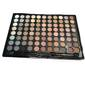 Kit 88 Sombras Super Eyes Luisance L612-A