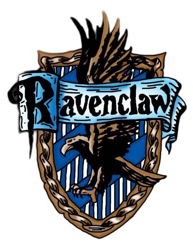 Placa decorativa bras o corvinal magic potter - Gryffindor crest high resolution ...
