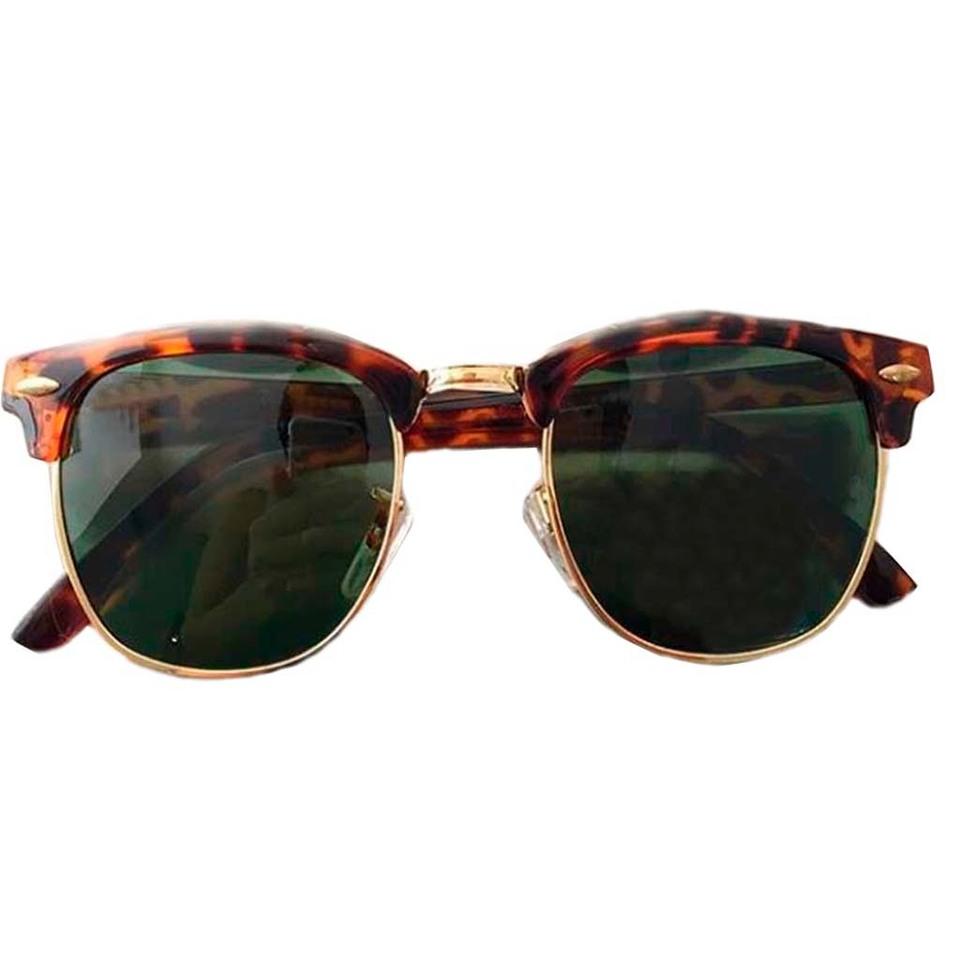 4d483cd106d20 Oculos de Sol Unissex na Promoção l Madame Chic - Madame Chic