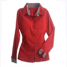 c14c172db Blusas Femininas em Diversos Modelos - Madame Chic