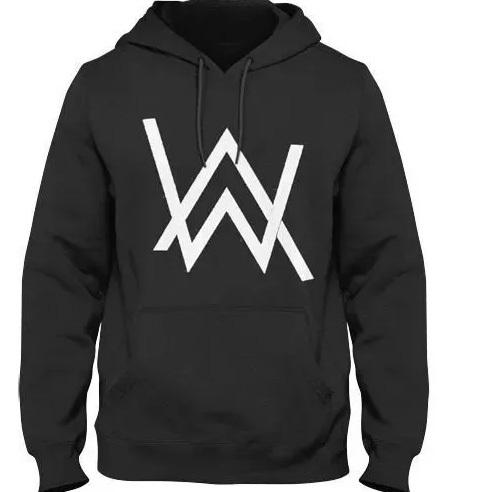 Moletom alan walker casaco masculino feminino comprar comprar blusa moletom alan walker preto stopboris Image collections