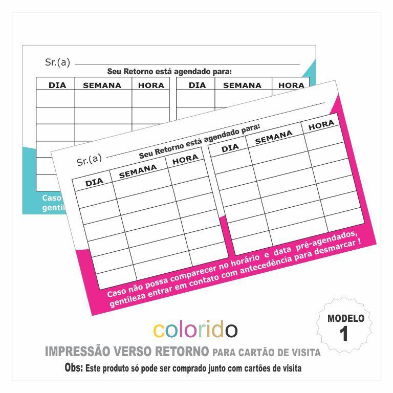 Muito Cartões de visita para Podólogos, modelos de cartões para  PV36