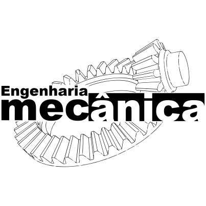 engenharia mecânica Engenharia mecÂnica - free download as word doc (doc / docx), pdf file (pdf), text file (txt) or read online for free.