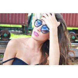 e13a331e66779 Óculos Gatinho - Loja A Luxuosa